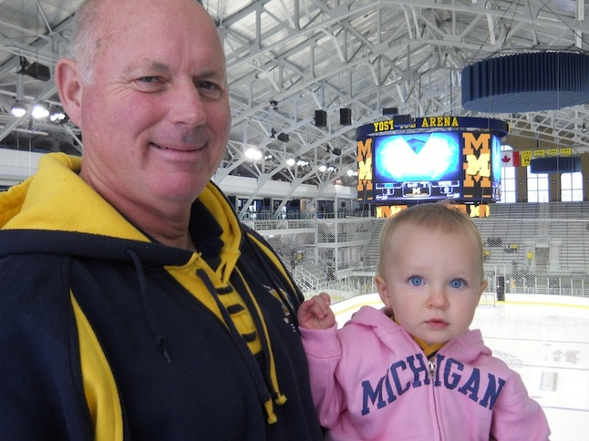 mike-nicholls-michigan-hockey copy.jpg